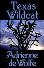 Texas Wildcat