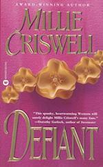 Defiant af Millie Criswell