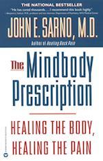 Mindbody Prescription