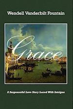 Grace af Wendell Vanderbilt Fountain