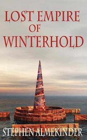 Lost Empire of Winterhold
