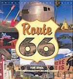 Route 66 (Enthusiast Color)