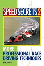 Speed Secrets 2 (Speed Secrets)