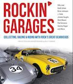 Rockin' Garages