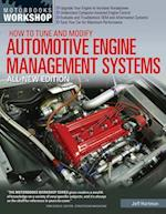 How to Tune and Modify Automotive Engine Management Systems (Motorbooks Workshop)