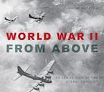 World War II from Above