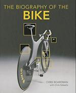 Biography of the Bike