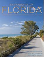 Backroads of Florida (Back Roads)