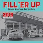 Fill 'Er Up 2018