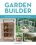 Garden Builder