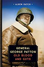 General George Patton (Young Voyageur)