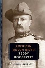 Teddy Roosevelt (833)