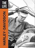 The Life Harley-davidson (Life)