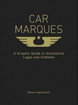 Car Marques