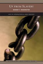 Up from Slavery (Barnes & Noble Library of Essential Reading) (Barnes & Noble Library of Essential Reading)