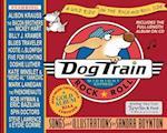 Dog Train af Michael Ford, Sandra Boynton