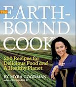 The Earthbound Cook