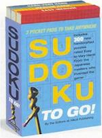 Sudoku to Go!