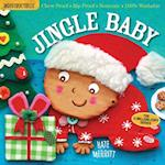 Jingle Baby (Indestructibles)