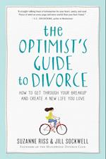 The Optimist's Guide to Divorce