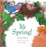 It's Spring! (Celebrate the Seasons Paperback)