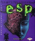 ESP (The Unexplained, nr. 3)