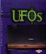UFOs (The Unexplained, nr. 7)