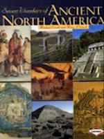 Seven Wonders of Ancient North America af Mary Woods, Michael Woods