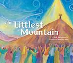 The Littlest Mountain (Bible)