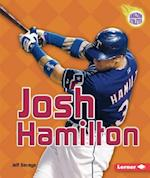 Josh Hamilton (Amazing Athletes)