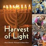 Harvest of Light (Hanukkah)