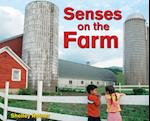 Senses on the Farm (Shelley Rotner's Early Childhood Library)