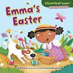 Emma's Easter (Cloverleaf Books - Holidays and Special Days)