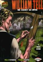 William Tell (Graphic Myths and Legends)