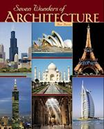 Seven Wonders of Architecture (Seven Wonders)