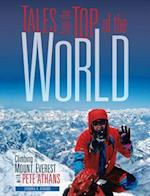 Tales from the Top of the World (Exceptional Social Studies Titles for Intermediate Grades)
