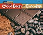 From Cocoa Bean to Chocolate (Start to Finish)