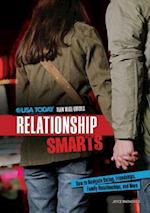 Relationship Smarts (USA Today Teen Wise Guides: Time, Money, and Relationships)