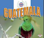 Guatemala (Country Explorers)