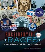 Presidential Races (People's History)