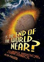 Is the End of the World Near? (Single Titles)