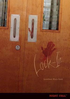 Bog, ukendt format Lock-In af Jonathan Mary-todd