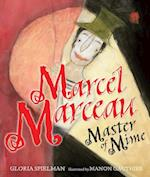Marcel Marceau (Holocaust)