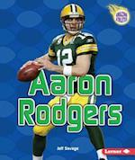 Aaron Rodgers (Amazing Athletes)