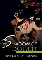Shadow of Doubt af Norah McClintock