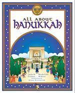 All About Hanukkah (Hanukkah)