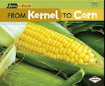 From Kernel to Corn (Start to Finish)