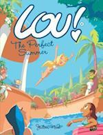 Lou 4 (Lou!)