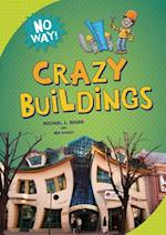 Crazy Buildings (No Way)