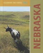 Nebraska af Ruth Bjorklund